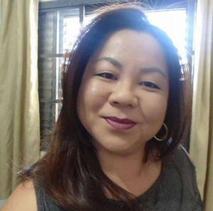 Suzana Higa