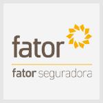 insuseg-seguradora-campinas-parceiro-fator-seguradora