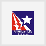 seguradoras_campinas_american-life