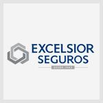 seguradoras_campinas_excelsior