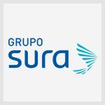 seguradoras_campinas_sura