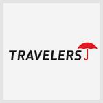 seguradoras_campinas_travelers